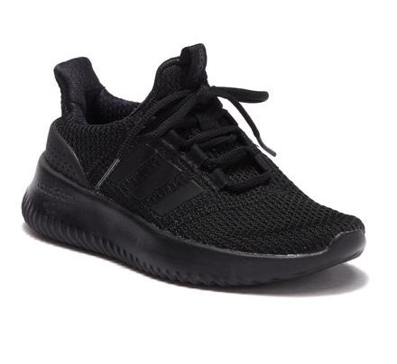 נעלי אדידס ספורט נשים נוער Adidas Cloudfoam Ultimate
