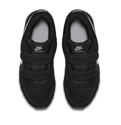 נעלי נייק ילדים Nike Md Runner 2