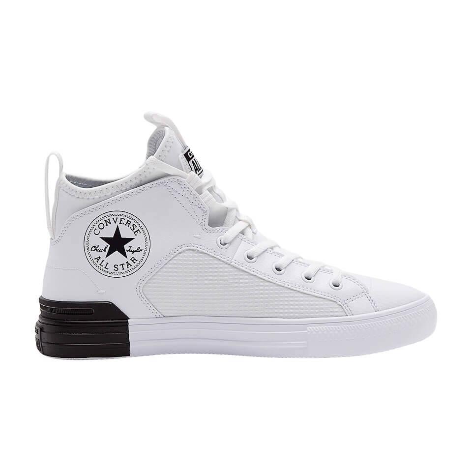 נעלי אולסטאר אולטרא גברים Converse Ultra Mid