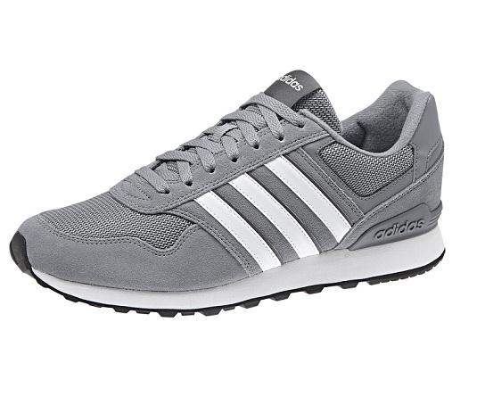 נעלי אדידס אופנה גברים Adidas 10K  - תמונה 1