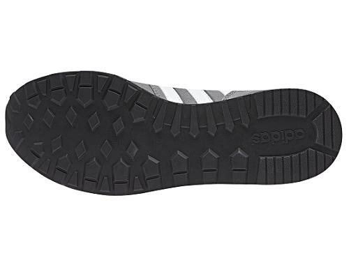 נעלי אדידס אופנה גברים Adidas 10K  - תמונה 3