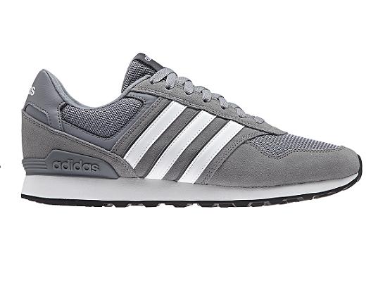 נעלי אדידס אופנה גברים Adidas 10K  - תמונה 2