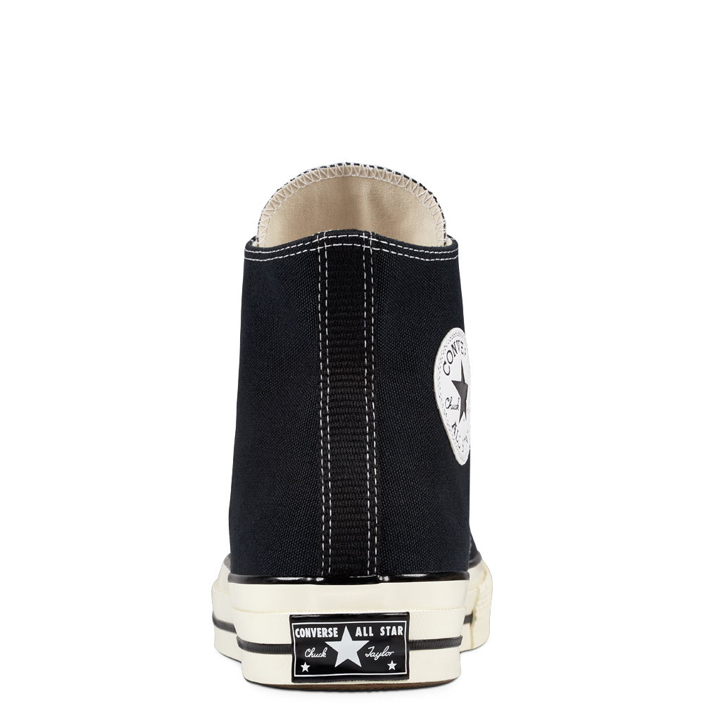 נעלי אולסטאר שנות השיבעים Converse Chuck 70
