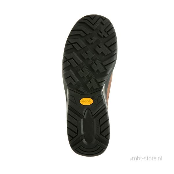 נעלי אם בי טי גברים Mbt Kitabu gortex