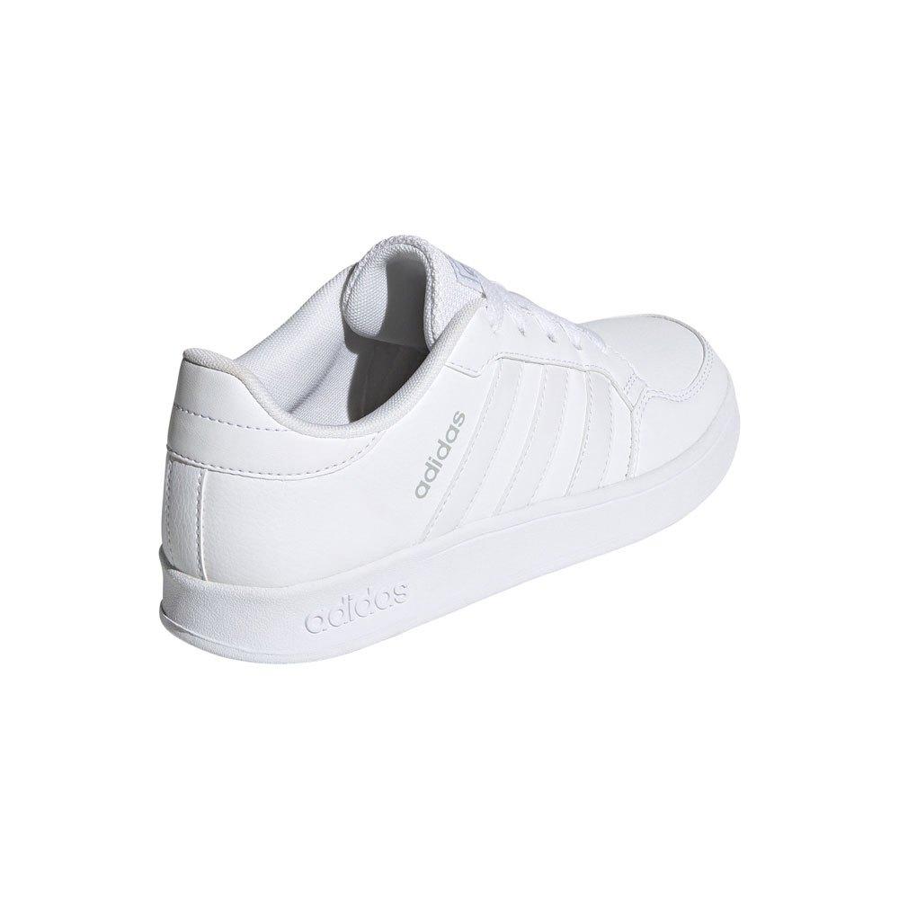 נעלי אדידס אופנה נשים Adidas Breaknet