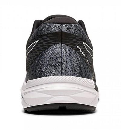 נעלי אסיקס ג'ל ספורט גברים Asics Gel Excite 6 Twist