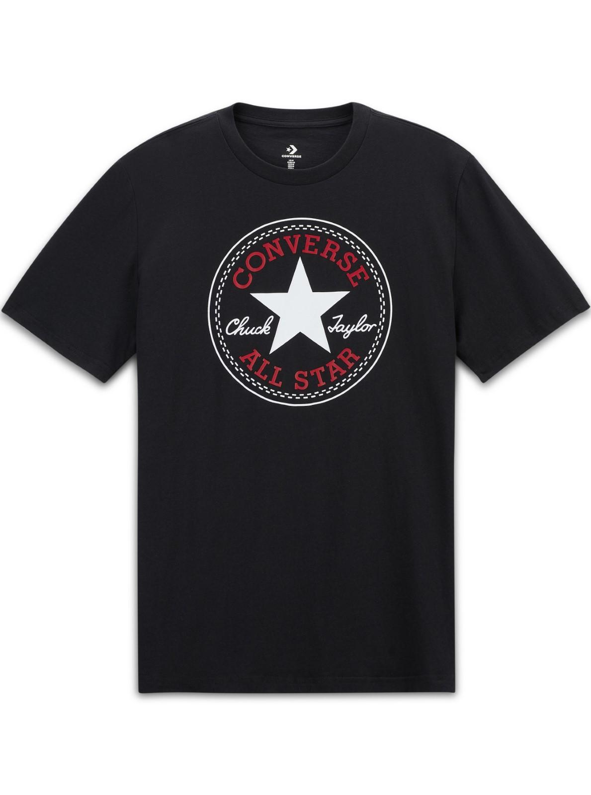טישרט אולסטאר קונברס גברים Converse T-Shirt