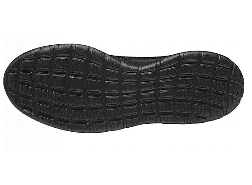 נעלי אדידס ספורט גברים Adidas Lite Racer Rbn