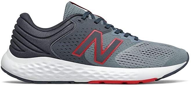נעלי ניובלנס ספורט ריצה גברים New Balance 520