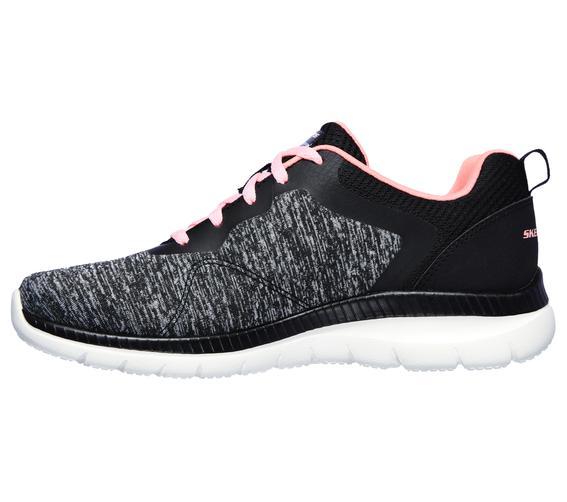 נעלי סקצרס ספורט נשים Skechers Bountiful Dreamy Vibes