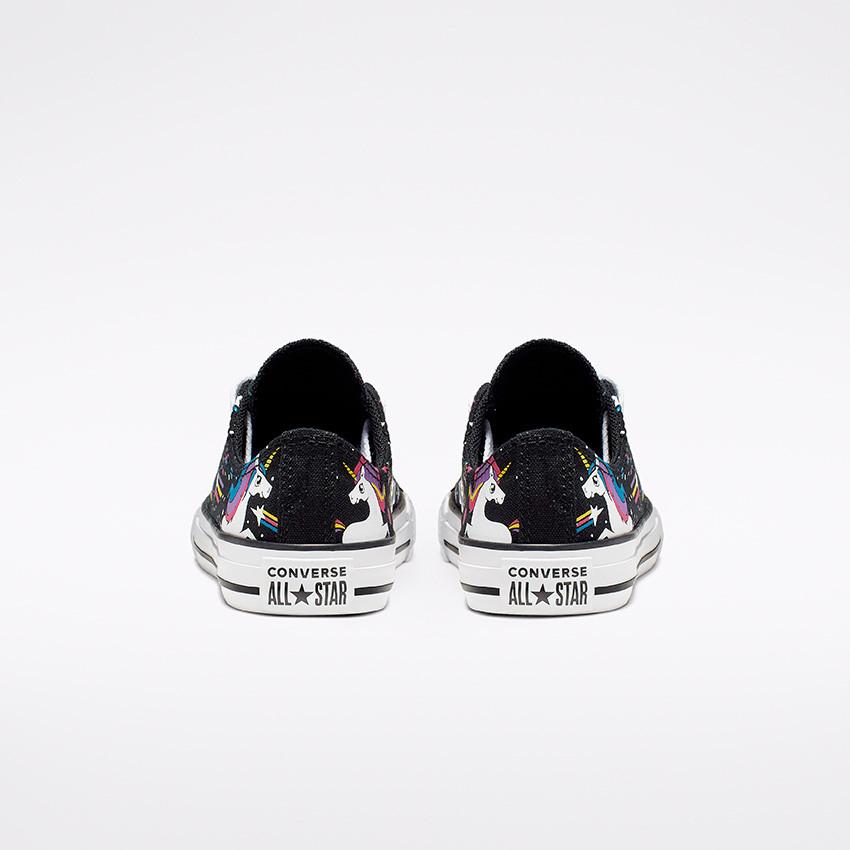 נעלי אולסטאר ילדים חד קרן Converse Unicorn