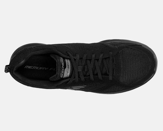 נעלי סקצרס גברים Skechers Dynamight Fallford