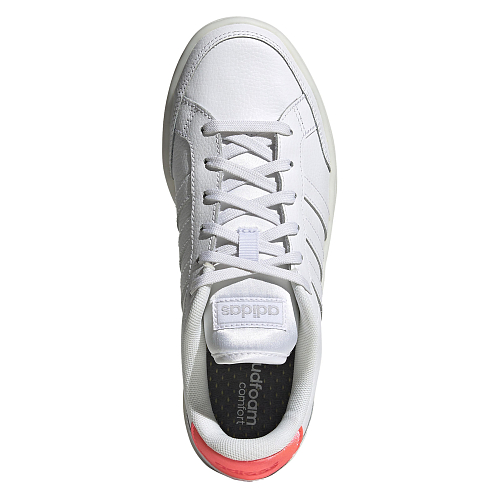נעלי אדידס אופנה נשים Adidas Grand Court Se
