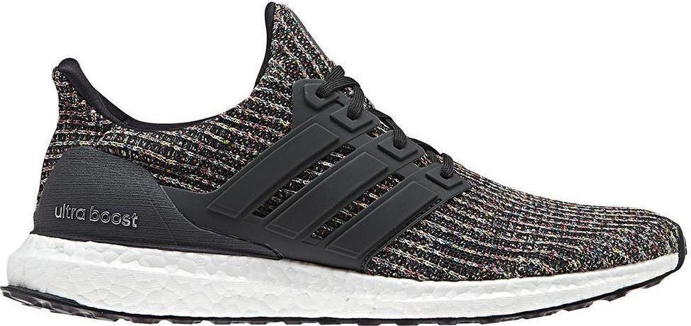 נעלי אדידס ספורט גברים Adidas UltraBoost - תמונה 1