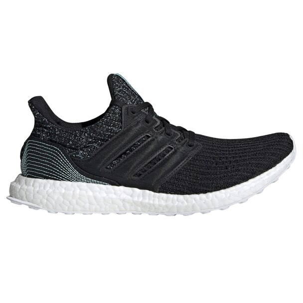 נעלי אדידס אולטראבוסט ספורט גברים Adidas UltraBoost