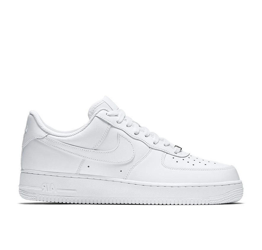 נעלי נייק איירפורס 1 Nike Air Force