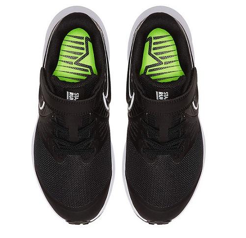 נעלי נייק ספורט ילדים Nike Star Runner - תמונה 2