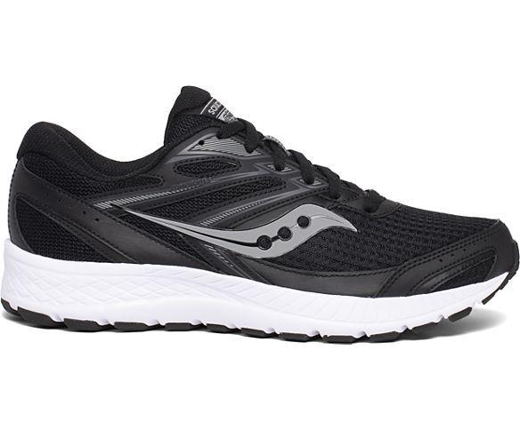נעלי סאוקוני ספורט ריצה גברים Saucony Cohession 13  Wide