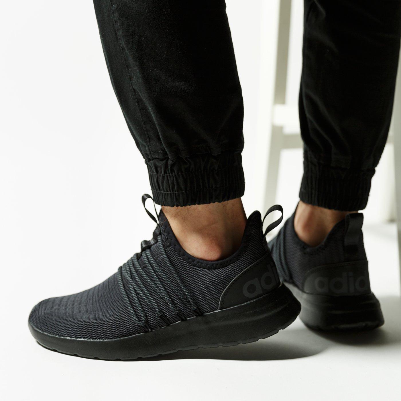 נעלי אדידס הליכה גברים Adidas Lite Racer Adapt