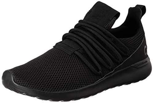 נעלי אדידס ללא שריכה גברים Adidas Lite Racer Adapt