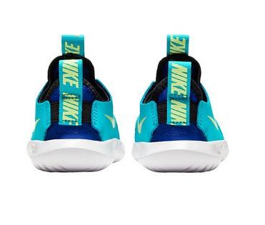נעלי נייק ספורט גרב תינוקות ילדים Nike Flex Runner