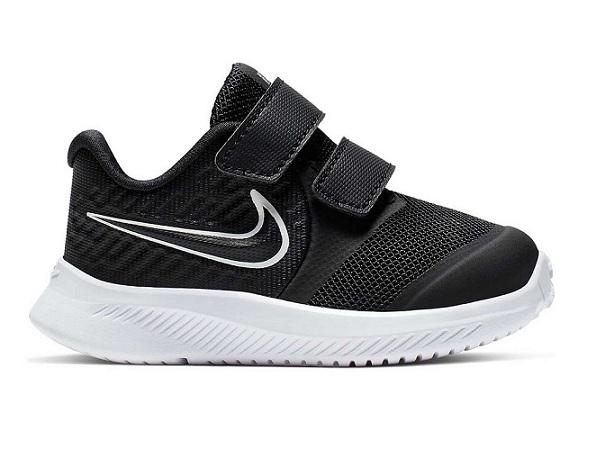 נעלי נייק תינוקות Nike Star Runner