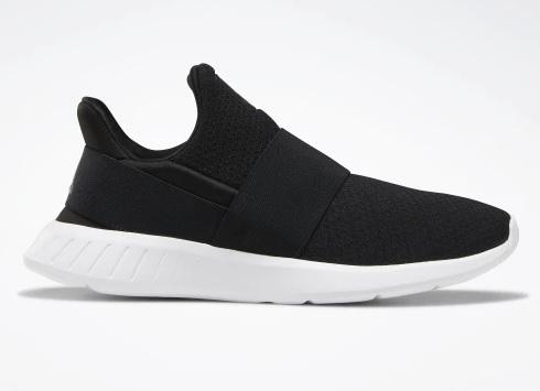 נעלי ריבוק ספורט ללא שרוכים נשים Reebok LITE Slip-on