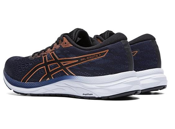 נעלי אסיקס ספורט גברים Asics Gel Excite 7