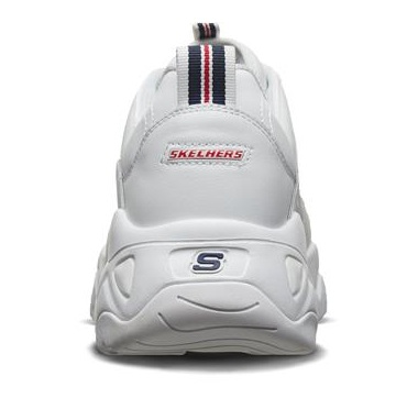נעלי סקצרס נשים Skechers DLites Proven Force