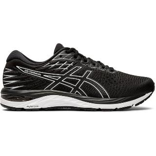 נעלי אסיקס ספורט גברים Asics Gel Comulus 21