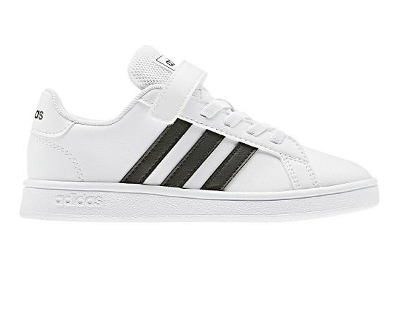 נעלי אדידס ילדים Adidas Grand Court