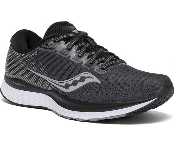נעלי סאוקוני ספורט ריצה נשים Saucony Guide 13 Wide