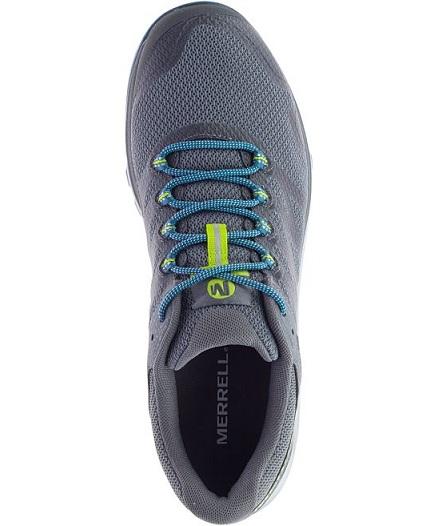 נעלי מירל טיולים הליכה גברים Merrell Nova 2