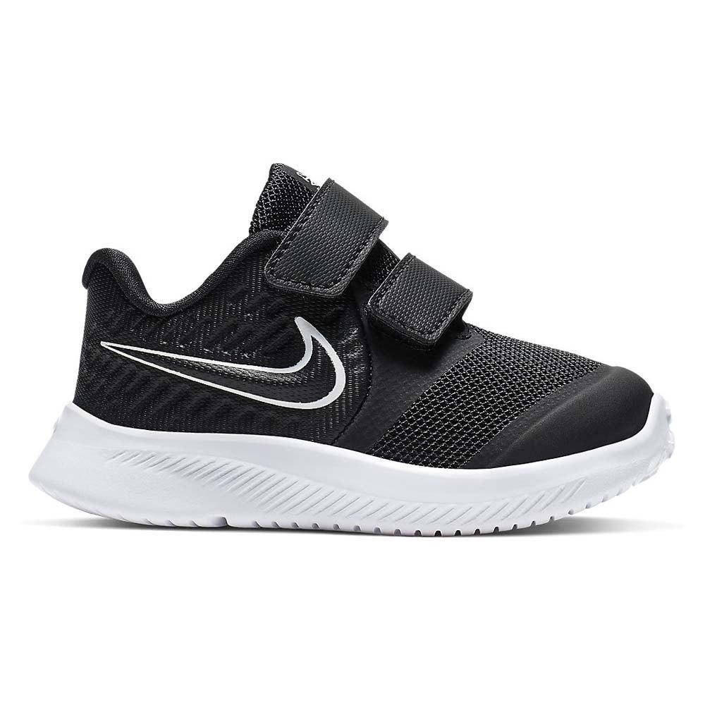 נעלי נייק ספורט תינוקות Nike Star Runner