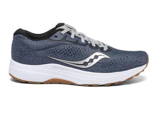 נעלי סאוקוני ספורט ריצה גברים Saucony Clarion 2