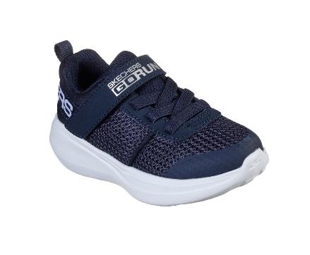 נעלי סקצרס ספורט תינוקות Skechers Go Run Fast