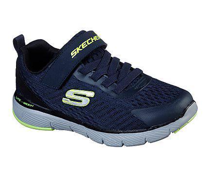 נעלי סקצרס ספורט ילדים Skechers Flex Advantage