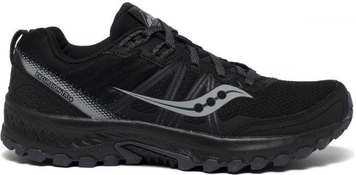 נעלי סאוקוני ספורט גברים Saucony Excursion Tr 14 Wide