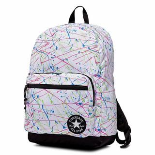תיק גב אולסטאר Converse Go Backpack