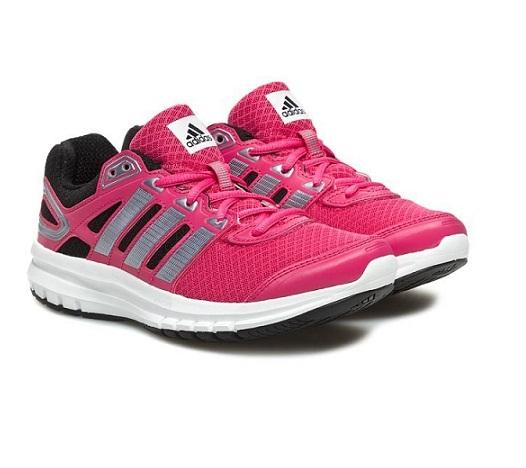 נעלי אדידס ספורט נשים ADIDAS DURAMO 6