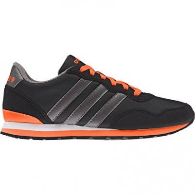 נעלי אדידס אופנה ספורט נשים נוער Adidas Runneo V Jogger
