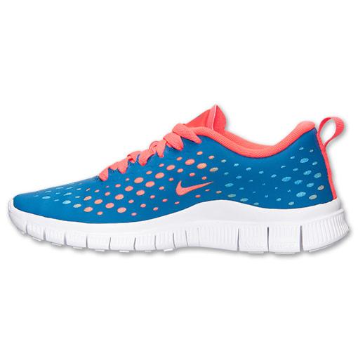 נעלי נייק ספורט נשים NIKE FREE EXPRESS