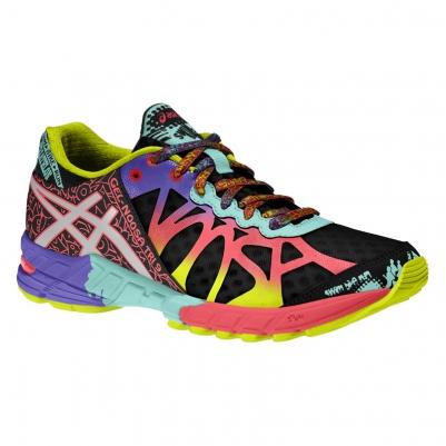 נעלי אסיקס ספורט ASICS GEL NOOSA TRI 9