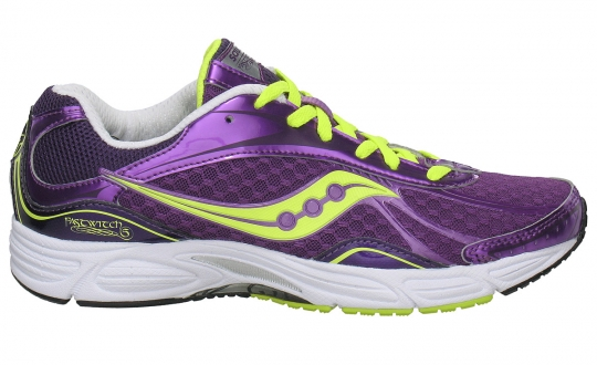 נעלי סאוקוני ספורט נשים SAUCONY FASTWITCH 5