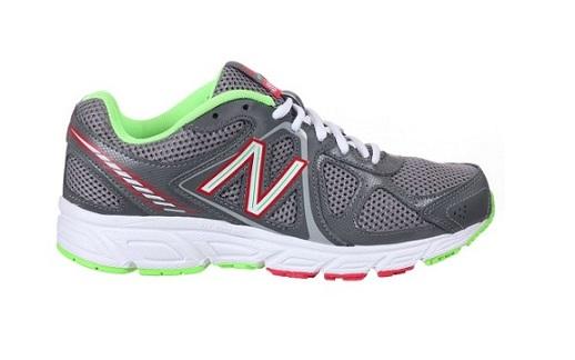 נעלי ניובלנס ספורט נשים NEW BALANCE 480V4