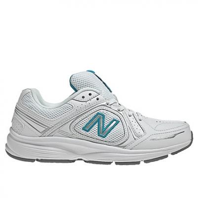 נעלי ניובלנס ספורט הליכה נשים New Balance 655