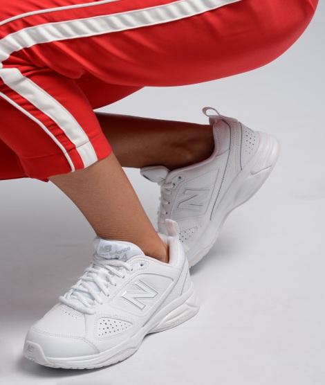נעלי ניובלנס ספורט הליכה נשים New Balance 624