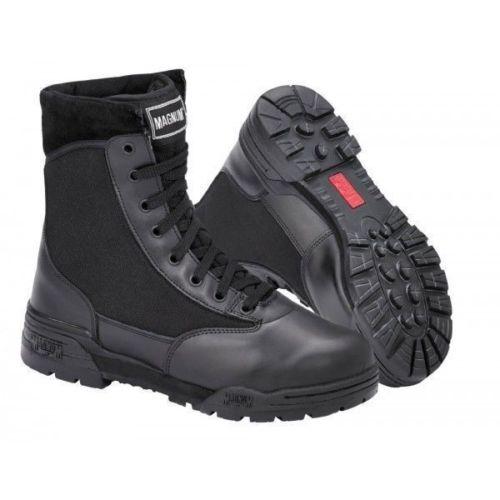נעלי  מגנום נשים גברים MAGNUM Classic - תמונה 6