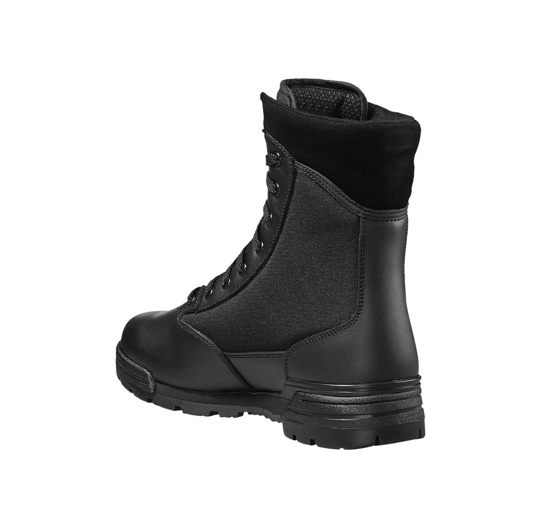 נעלי  מגנום נשים גברים MAGNUM Classic - תמונה 4