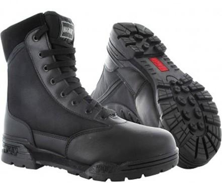 נעלי  מגנום נשים גברים MAGNUM Classic